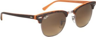 Ray-Ban Classic Clubmaster (RB 3016)