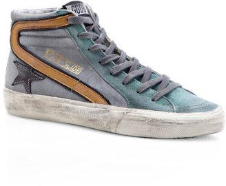 Golden Goose Ciel Sneaker