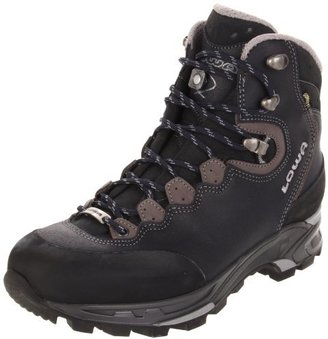 Lowa Women's Vivione II GTX Freeflex Trekking Boot
