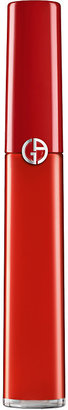 Armani Women's Lip Maestro-ORANGE $38 thestylecure.com
