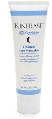 Kinerase Ultimate Night Cream