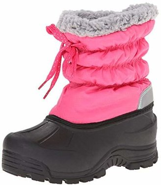 Northside Sasha Winter Boot (Toddler/Little Kid/Big Kid)