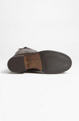 Alberto Fermani Tall Mid Heel Boot