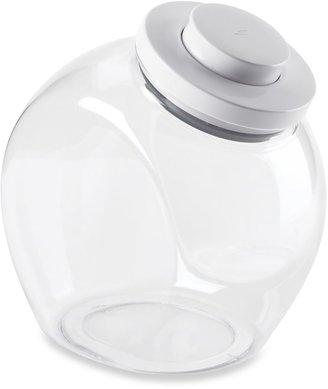OXO Good Grips® POP Large Cookie Jar