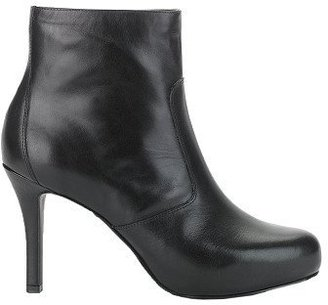 Rockport Women's Seven to 7 High Bootie