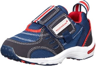 Tsukihoshi CHILD01 Euro Sneaker (Toddler/Little Kid)