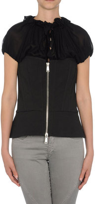 DSquared DSQUARED2 Top