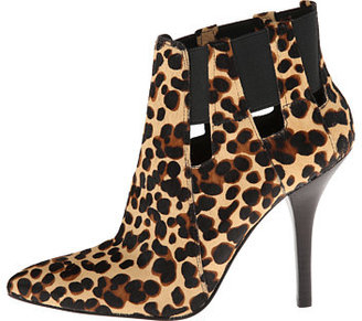 Nine West Julieanne
