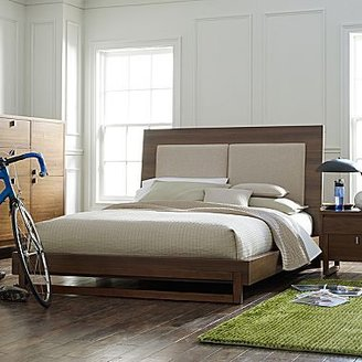 JCPenney Carson Bedroom Collection