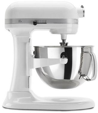 KitchenAid Professional 600 Series 6 Qt. Stand Mixer