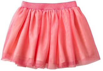 Gap Tulle skirt