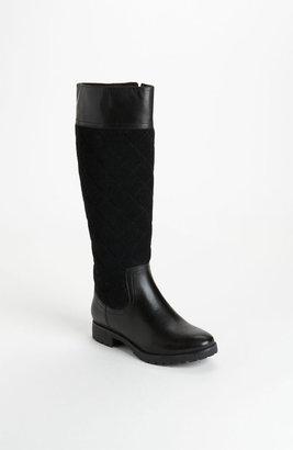 Sperry 'Essex' Boot