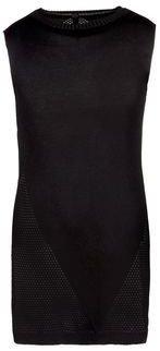 Gareth Pugh Sweater vest
