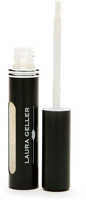 Laura Geller Lipshiners Lipgloss, City Lights