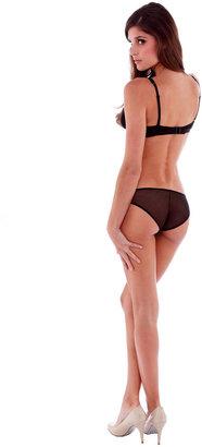 Cosabella Soire New Lowrider Bikini