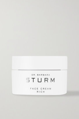 Dr. Barbara Sturm Face Cream Rich, 50ml
