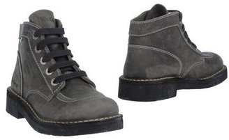 Kickers Ankle boots
