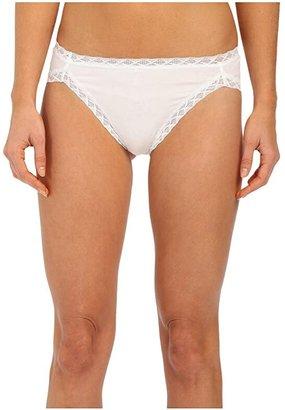 Natori Bliss French Cut (Cafe) Women's Underwear