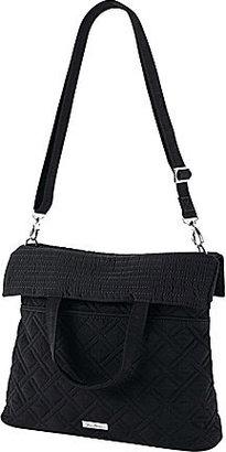Vera Bradley Convertible Cross-Body Bag