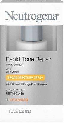Neutrogena Healthy Skin Rapid Tone Repair Moisturizer