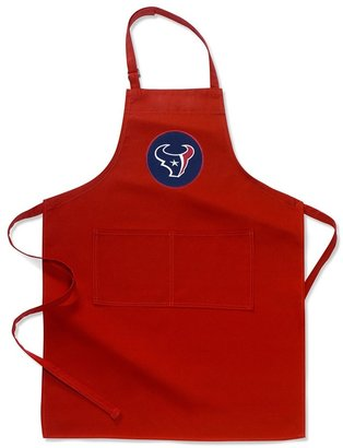 Williams-Sonoma NFLTM Houston Texans Adult Apron