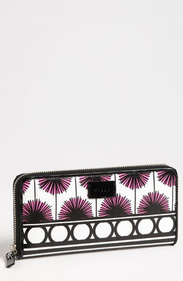 Milly 'McKenzie' Wallet