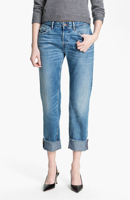 Twenty8Twelve 'Jonny' Boyfriend Jeans