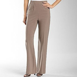 JCPenney east5th® Womens Pants, No Waist