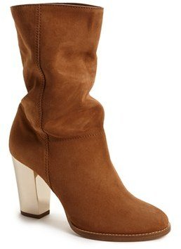 Jimmy Choo 'Music' Boot