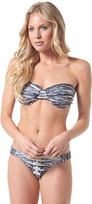 Tigerlily Rose Chafter Bikini