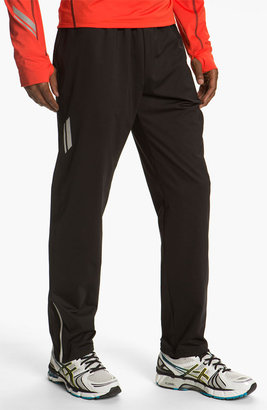 Under Armour 'Storm Run' Track Pants