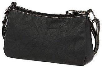 JCPenney Rosetti® Right on Track Hobo Bag