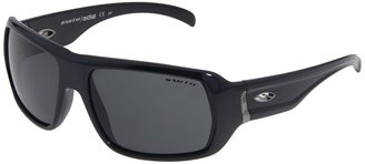 Smith Optics Vanguard (Blue Stripe) - Eyewear