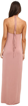 Rachel Pally Isabel Dress