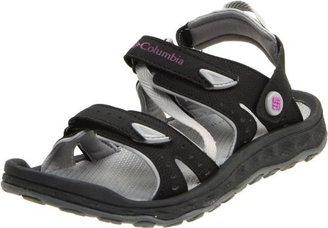 Columbia Women's Techsun Interchange III Sandal