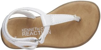 Kenneth Cole Reaction Keeps N Bounds 2