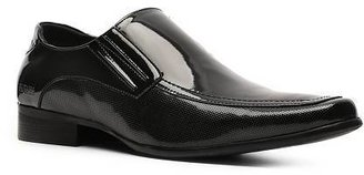 Kenneth Cole Reaction Phone Home Slip-On