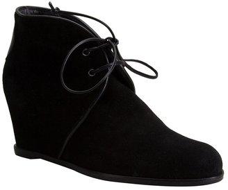 Stuart Weitzman 'Kalahari' boot