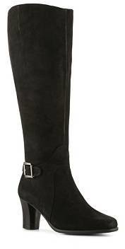 Ros Hommerson Tazmin Wide Calf Boot