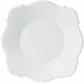 Jasper Conran Wedgwood Baroque Side Plate