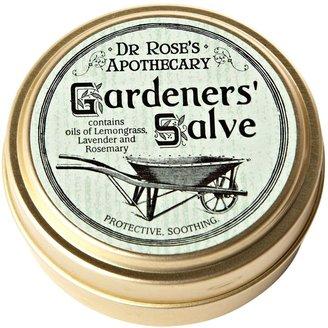 Rose & Co Gardeners Salve