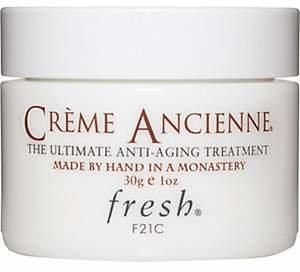 Fresh Women's Crème Ancienne