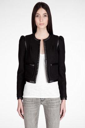 Twenty8Twelve Sybil Jacket
