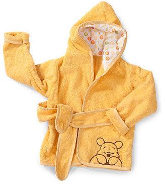 Summer Infant Winnie the Pooh Robe