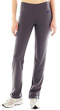 Soffe Quarter-Zip Pants