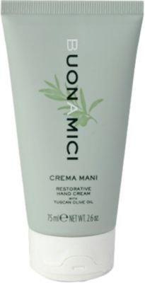 Buon Amici Restorative Hand Cream