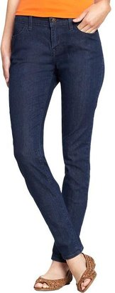 Old Navy Women's Super Skinny Real Deal Jeans