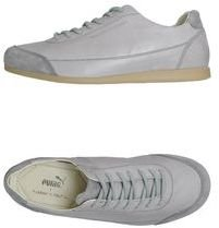 Hussein Chalayan PUMA BY Sneakers