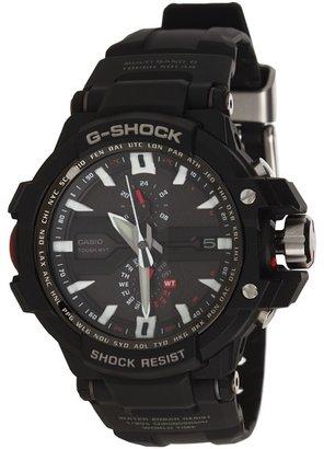 G-Shock G-Aviation GWA1000