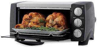 "De'Longhi Convection"" Toaster Oven"